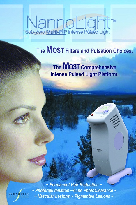 IPL / Laser Therapy   Photorejuvenation  (pigmentation, capillary (face only), acne, premature ageing)  Price from ($)/Per treatment         Full Face     $263.00           Nose, Cheeks, Chin     $158.00           Neck